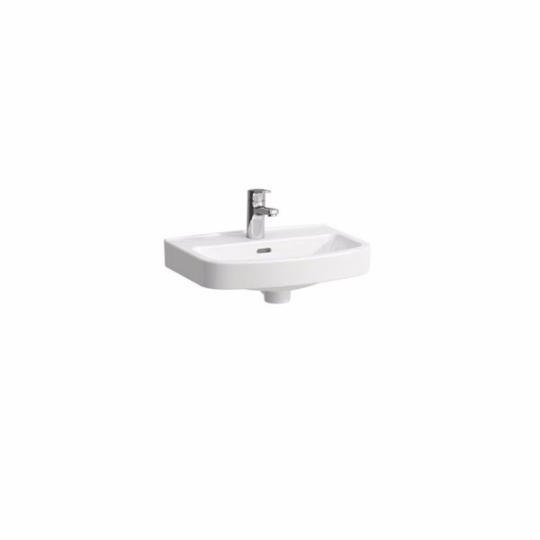 Laufen Kompas Håndvask 500x360 mm