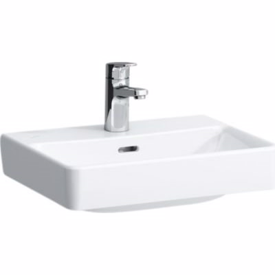 Laufen Pro-s håndvask 450 x 340 mm.