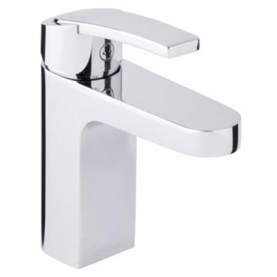 Image of   Damixa slate håndvaskarmatur xc med base, rubclean