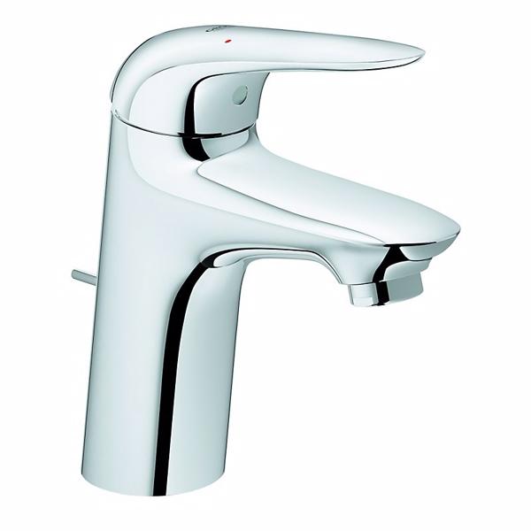 Image of   Eurostyle Solid etg håndvask S S-size