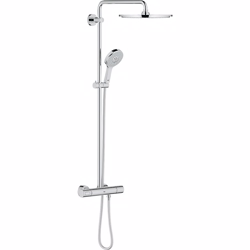 Grohe Rainshower 310 brusesyst term.