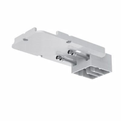Image of   AXOR indbygningsdel t/hovedbr. til indbygning loftmonteret krom