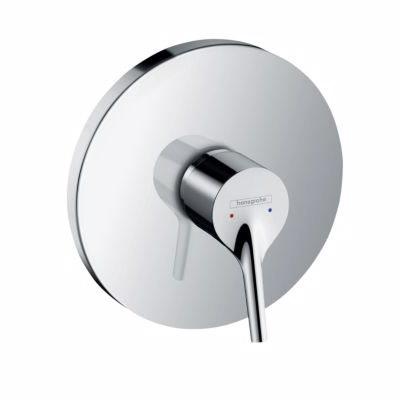 Hansgrohe Talis S termostatarmatur