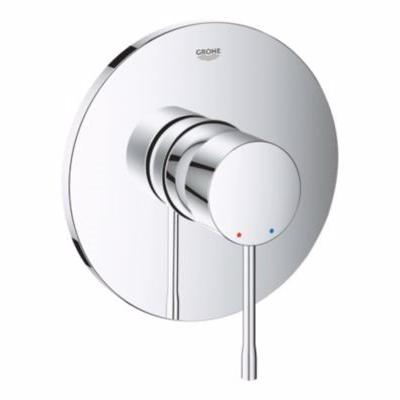 Grohe Essence termostatarmatur til Smartbox