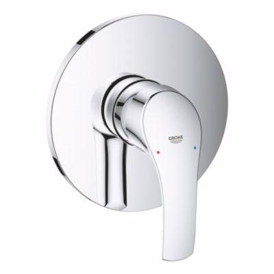 GROHE Eurosmart termostatarmatur til Smartbox