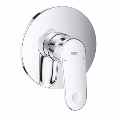 GROHE Europlus termostatarmatur til Smartbox