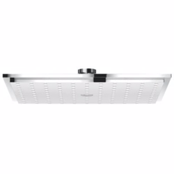Grohe Allure 230 hovedbruser 9,5l 27480000. Krom