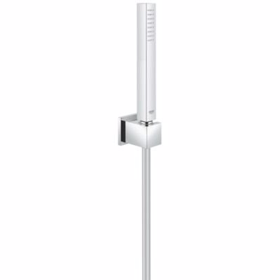 Image of   Grohe Euphoria Cube Stick håndbruser sæt 27702000