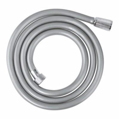 Image of   Grohe Rotaflex bruseslange 1750 mm