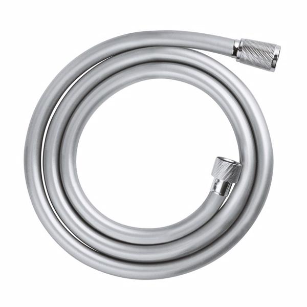 Image of   Grohe Relexaflex bruseslange 1500 mm. Knækfri