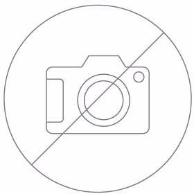 Image of   4.0m hvid plast slange 1/2'' konisk