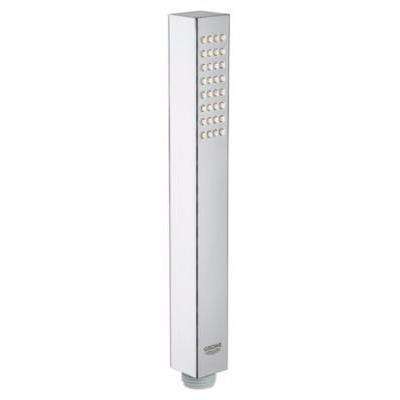 Image of   Grohe Euphoria Cube Stick håndbruser 27698000