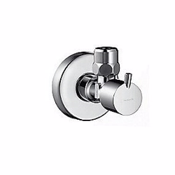 Hansgrohe Stopventil ''S'' design