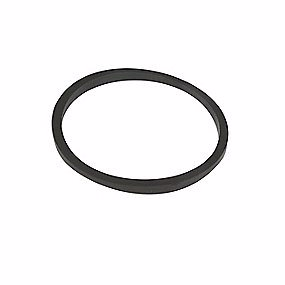 Image of   1 1/4 Bundpakning Mellemring (o-ring) til pungvandlås