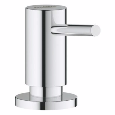 Image of   Grohe Cosmopolitan sæbe dispenser 40535000