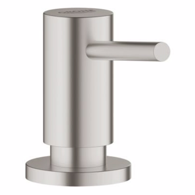 Image of   Grohe Cosmopolitan sæbe dispenser 40535DC0