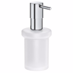 Grohe Essentials Sæbedispenser
