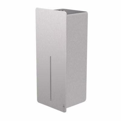 Dan Dryer LOKI berøringsfri dispenser Til sæbe/desinfektion, rustfrit stål