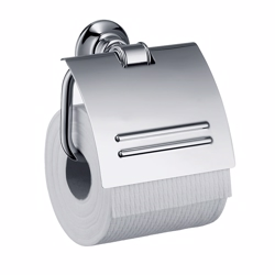 Hansgrohe Axor Montreux papirholder