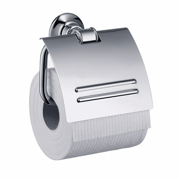 Image of   Hansgrohe Axor Montreux papirholder