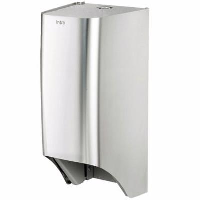 Image of   Juvel Toiletrulleholder rustfri stål. Til 2 ruller