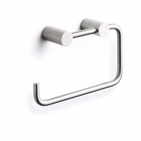 Image of   Pressalit papirholder rf. Toiletpapirholder, rustfri stål