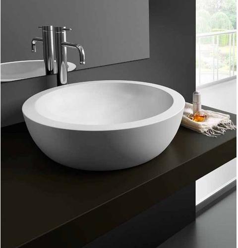 håndvask til badeværelse Håndvask | VVSproffen.dk håndvask til badeværelse