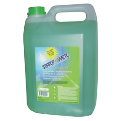 Starpower Super Cleaner / Degreaser  - 5L